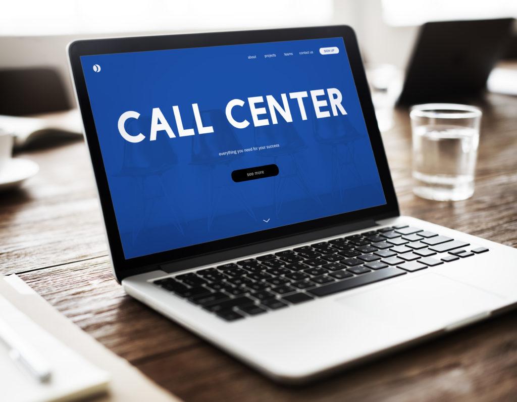 コールセンターのアウトバウンド_発信業務って、どんな仕事?