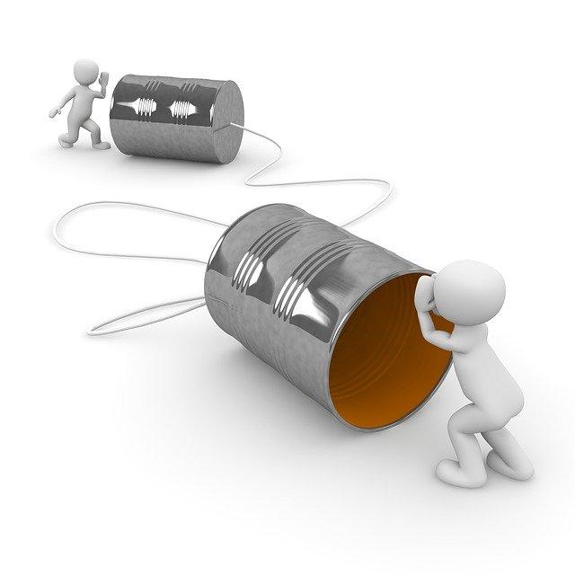 コールセンター あるある_顧客の声は後回し?