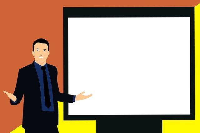 コールセンター の知識 x 教えるスキルで稼げるようになる方法