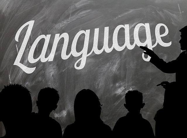 コールセンター で働くための言葉遣い_正しい敬語の知識は最低限身につけておこう!