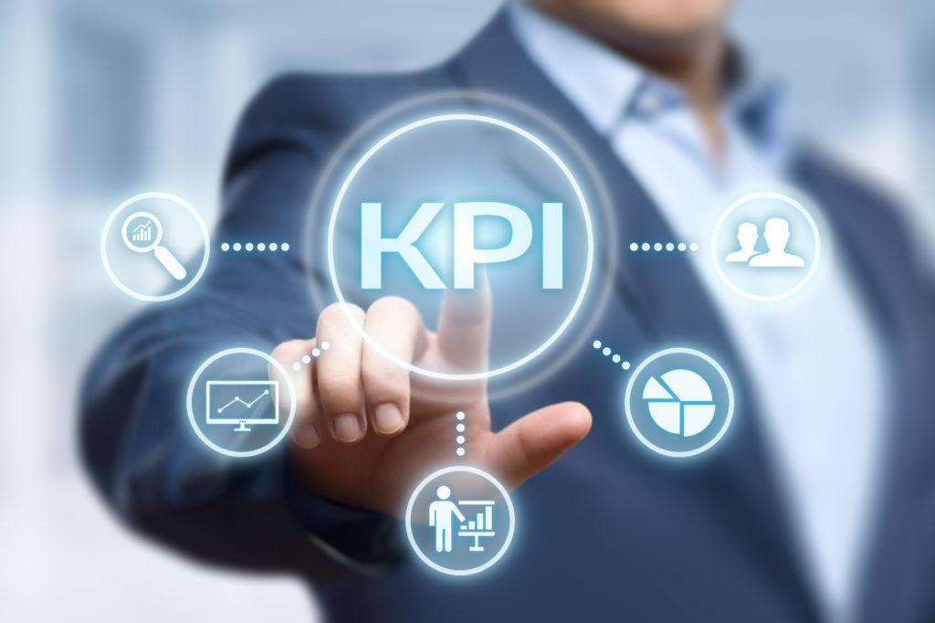 コールセンター正社員に必須の知識_KPIとは?
