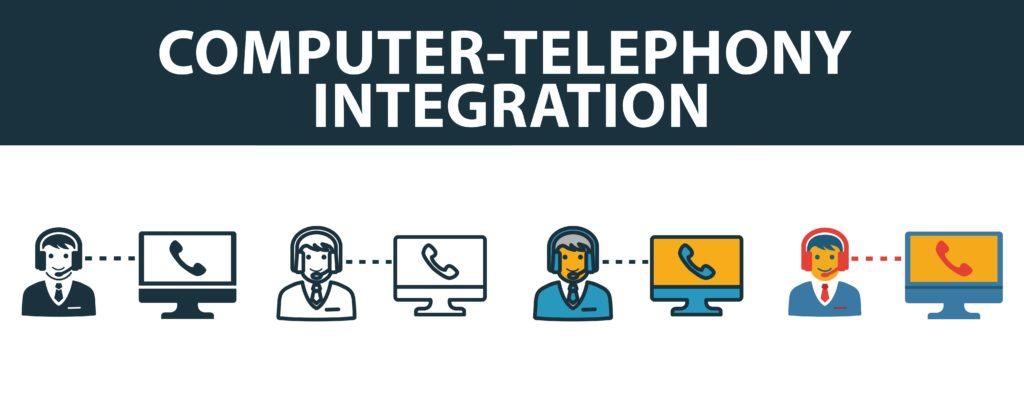 コールセンターに不可欠なCTIシステムの基礎を初心者向けに解説!