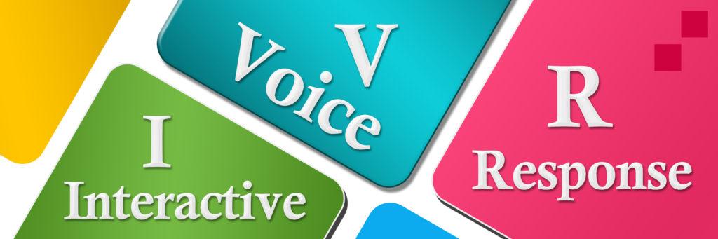 インバウンド・コールセンターに不可欠なIVR!基本の活用術とは?