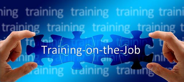 研修期間が長いコールセンターは要注意!研修時給も採用媒体で確認!