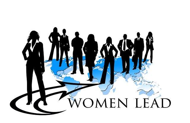 女性必見!コールセンターの知識 × 整理整頓のスキルで稼ぐ!