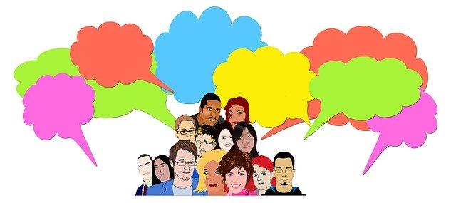コールセンター求人の最新トレンド基礎知識_VOCって何ですか?