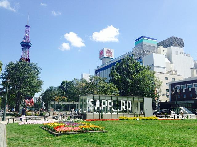 コールセンター求人は、札幌に多い!その理由は?