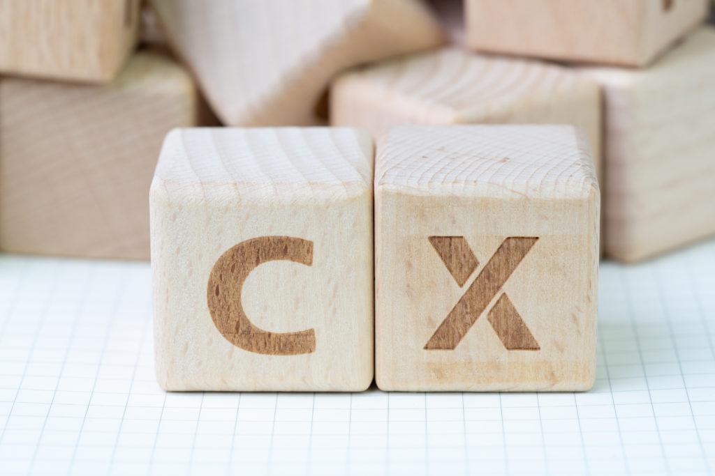 CXってなんですか?コールセンターに求めらる役割は?