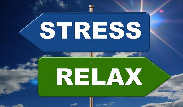 コールセンター管理職になると辞めたくなるストレスって?