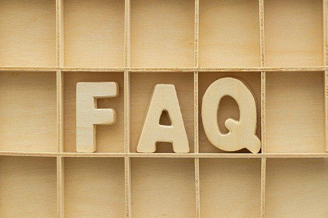 FAQって何ですか?FAQの品質でコールセンターの現場が変わる!