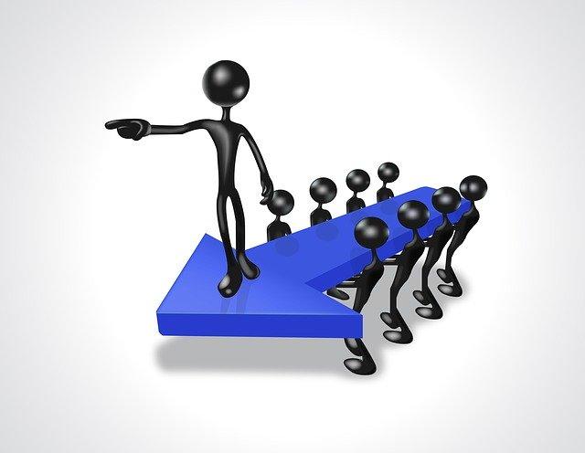 コールセンター離職率の原因となるクレームは、組織力で解決する!