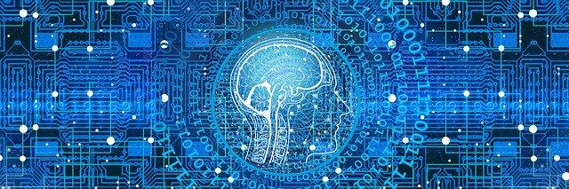 2020年以降、AIとRPAでコールセンターの人手不足を救う!