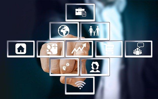 急務!コールセンターの自動化で新しい時代に備えるための基礎知識!